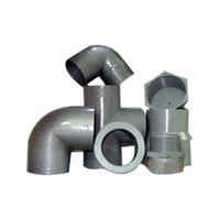 Hdpe Sprinkler Pipe