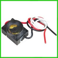 Circuit Self-Restoring Receptacle LC-11R