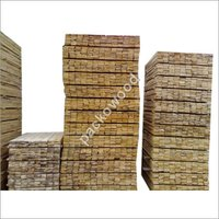 Wooden Pallets Timber