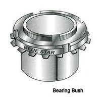 Bearing Bushes