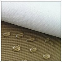 Industrial Waterproof Breathable Fabric