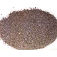 Calcined Anthracite Coal (C)