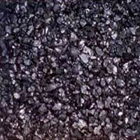 Calcined Anthracite Coal (C+)