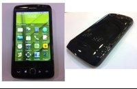 Mobile Phone Blackberry 9860