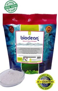 Bacteria For Wastewater Treatment (Bioclean)
