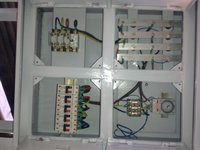 Industrial Electrical Control Panel Boards
