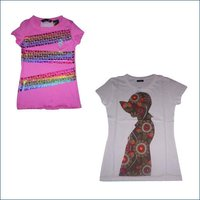 Fashionable Children Tops