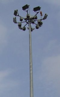 Street Light