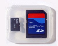 Mobile Micro Sd Card
