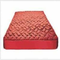 Foam Mattress