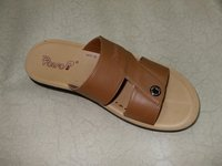 Gents Sandal
