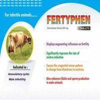 Fertyphen Tablets