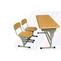 College Desks