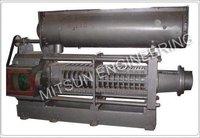 Oil Expeller (Mit-100)