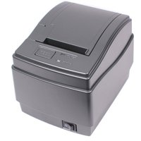 Thermal Printer AB-58C