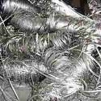 Electrical Steel Scrap 