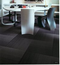 Ecosoft Carpet Tile