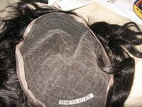 Lace Wigs