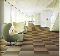 Artline Carpet Tile