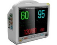 Patient Monitor (Careview PM8000)