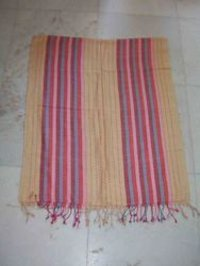 Womens Scarf
