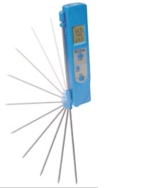Mastercool Pob Thermometer