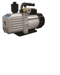 Rotary Vane Deep Vacuum Pumps