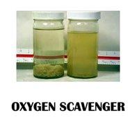 Oxygen Scavengers