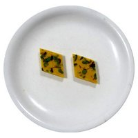 Kesar Katli Special Dry Fruits Sweets