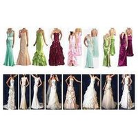 Ladies High Fashion Suits