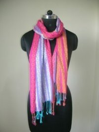 Trendy Ladies Scarves