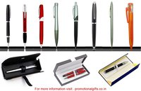 Promotional Pens