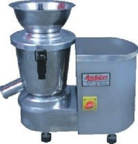 Industrial Mixure Grinder Machine