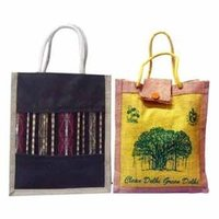 Small Shopping Bag