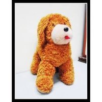 Exclusive Colors Soft Toys