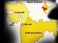 West India Tour