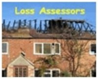 Insurance Survey And Loss Assessment Service