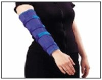 Arm Splint