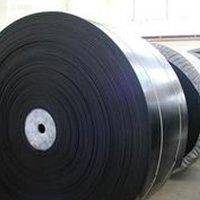 Conveyor Belt Rolls