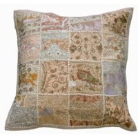 Graced Cushion Cover