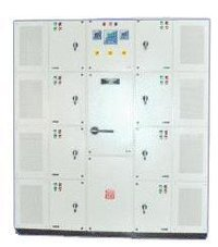 Automatic Power Control Panels