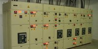 AMF And Control Panels