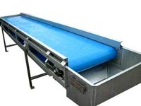 Industrial Heavy Duty Conveyor Belts