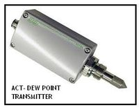 Dew Point Transmitter