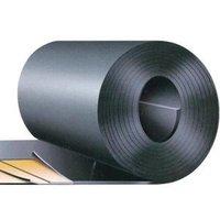 Industrial Nylon Conveyor Belt