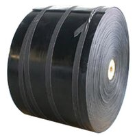 Nylon Rubber Conveyor Belts