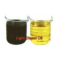 Light Diesel Oil (Ldo)