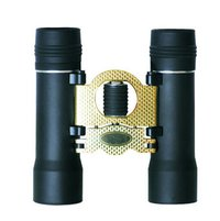 Optics - Binoculars - DCF Series VD02/03/05/06/11/15/14/12