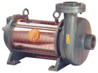 Mono Set Pump