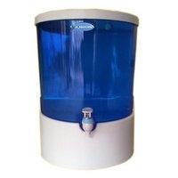 Aquaa Dolphin RO Water Treatment System